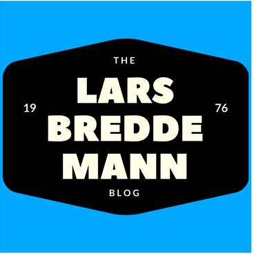 The Lars Breddemann Blog